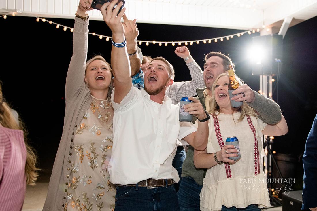Rockmart Wedding Photographer-104