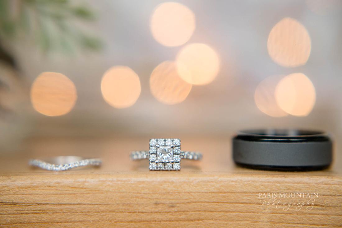 Rockmart Wedding Photographer-6