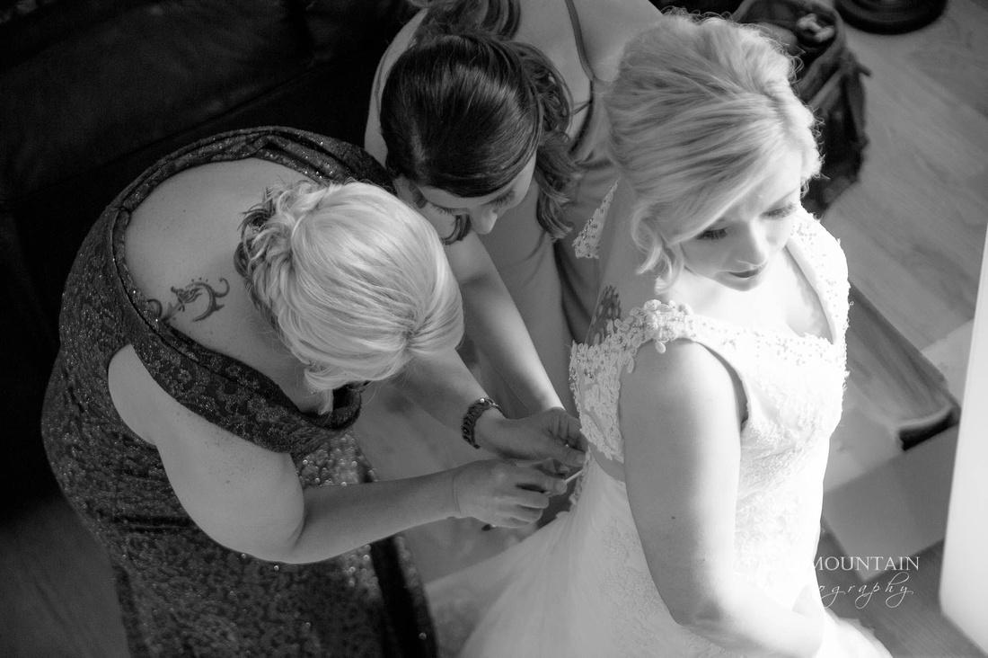 Rockmart Wedding Photographer-11