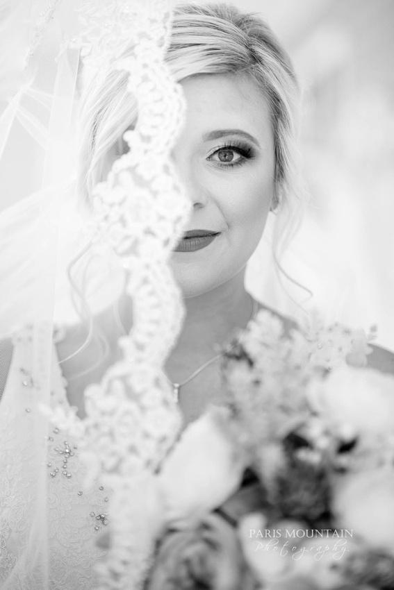 Rockmart Wedding Photographer-26