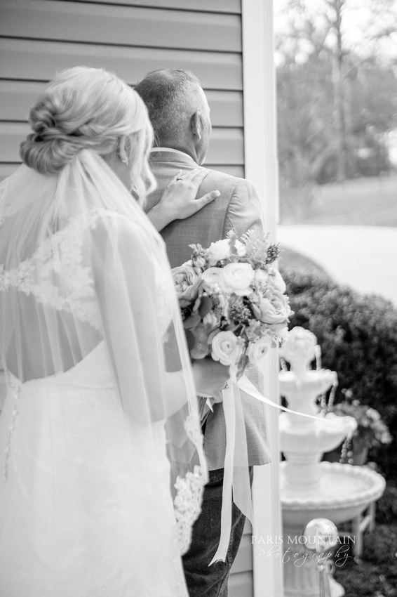 Rockmart Wedding Photographer-35