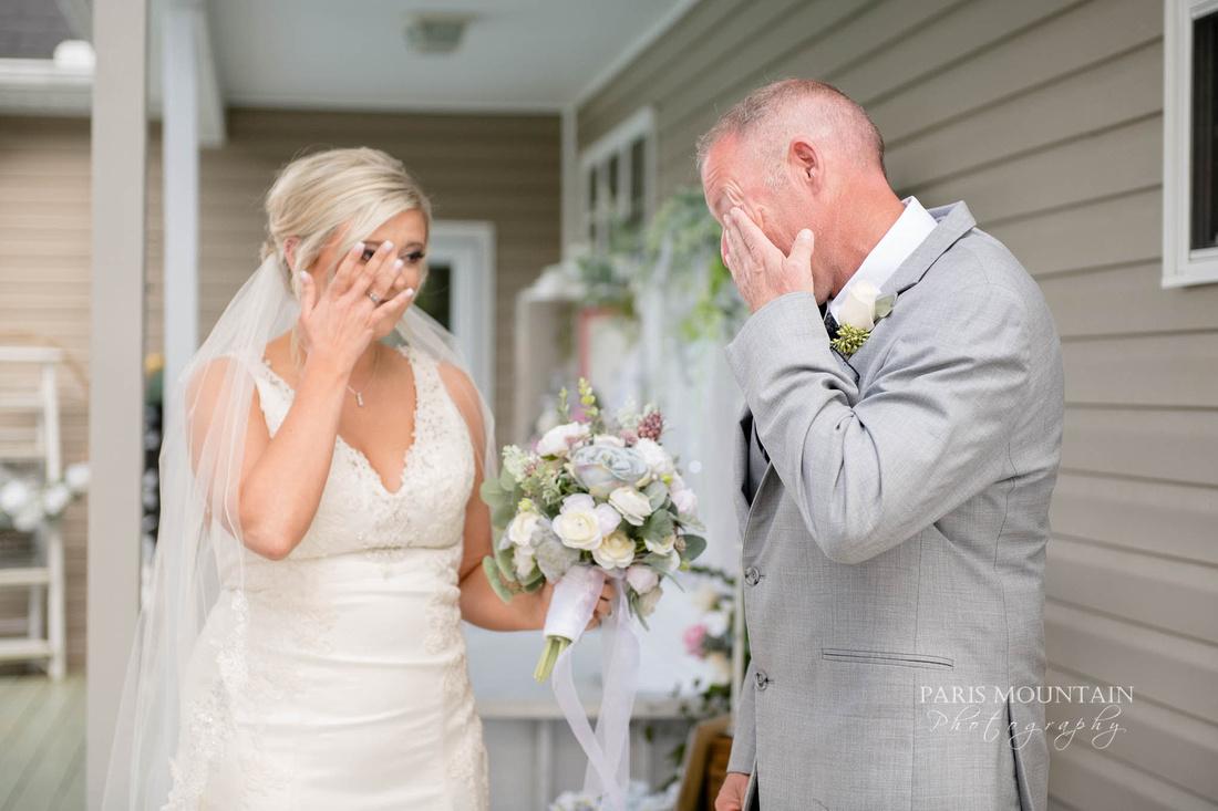 Rockmart Wedding Photographer-36