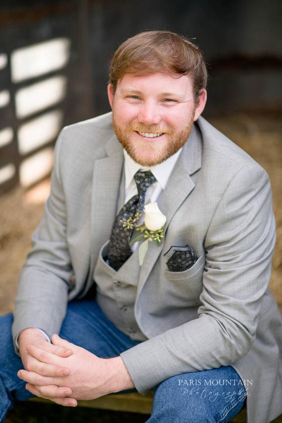 Rockmart Wedding Photographer-40
