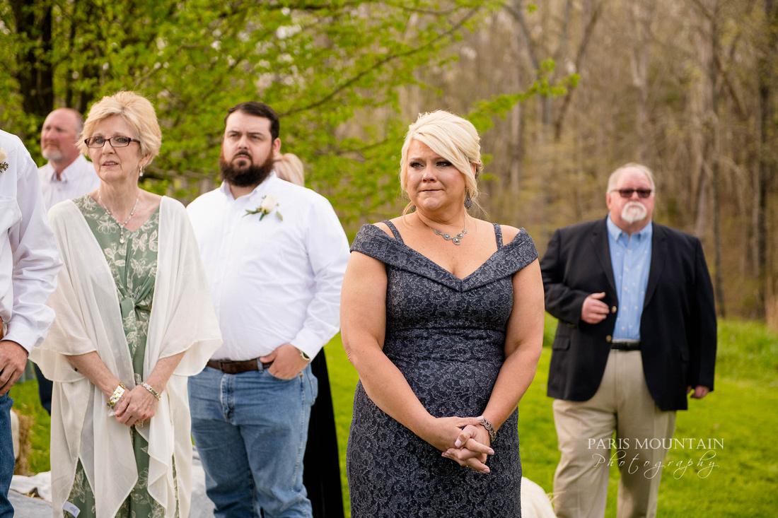 Rockmart Wedding Photographer-55
