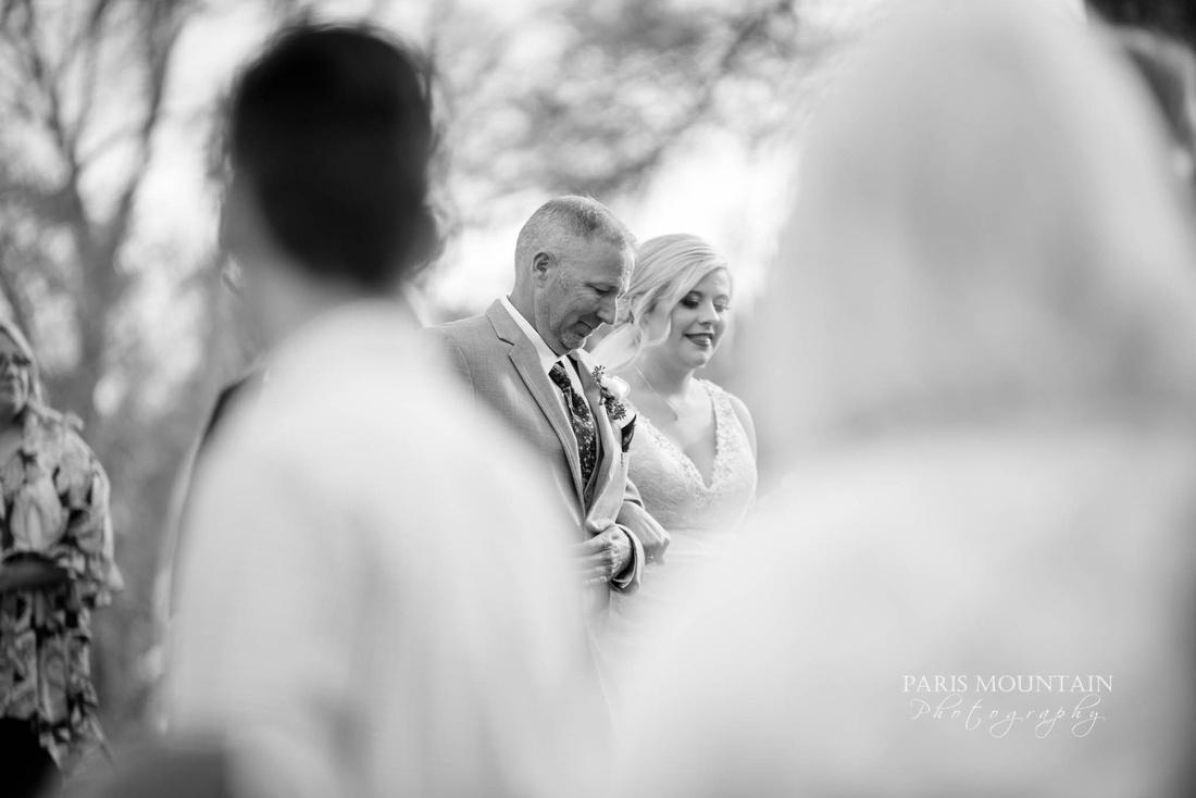 Rockmart Wedding Photographer-57