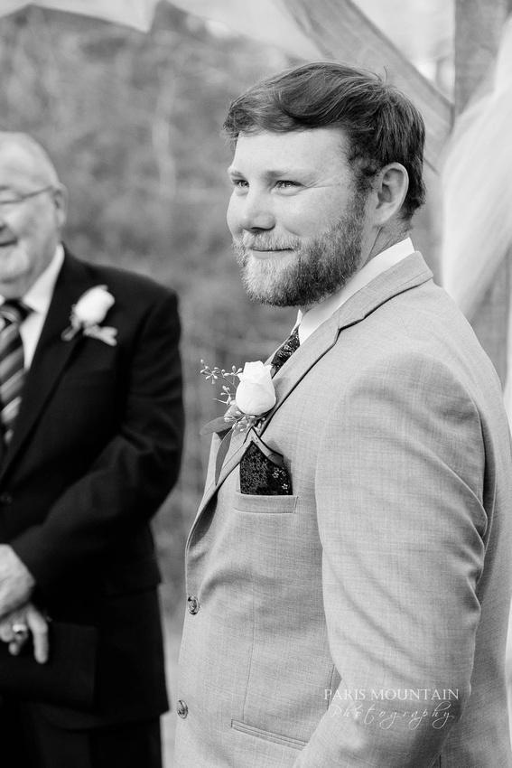 Rockmart Wedding Photographer-59