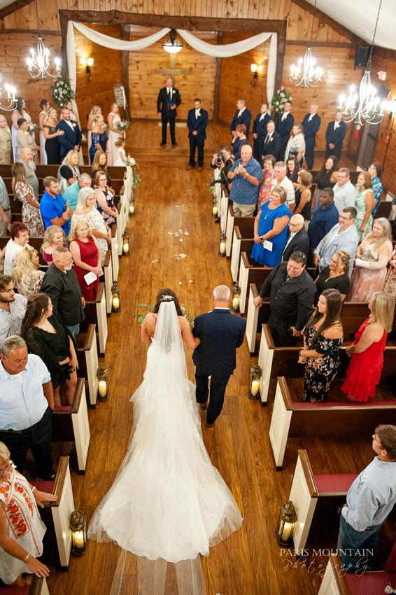 Indigo Falls Wedding-42