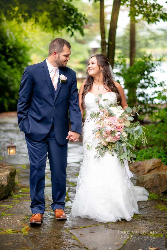 Indigo Falls Wedding-62