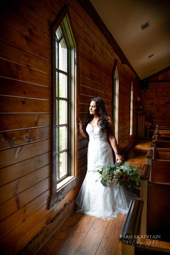 Indigo Falls Wedding-15