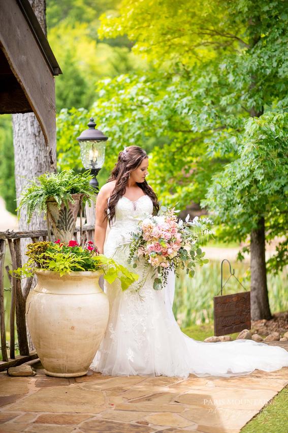Indigo Falls Wedding-22