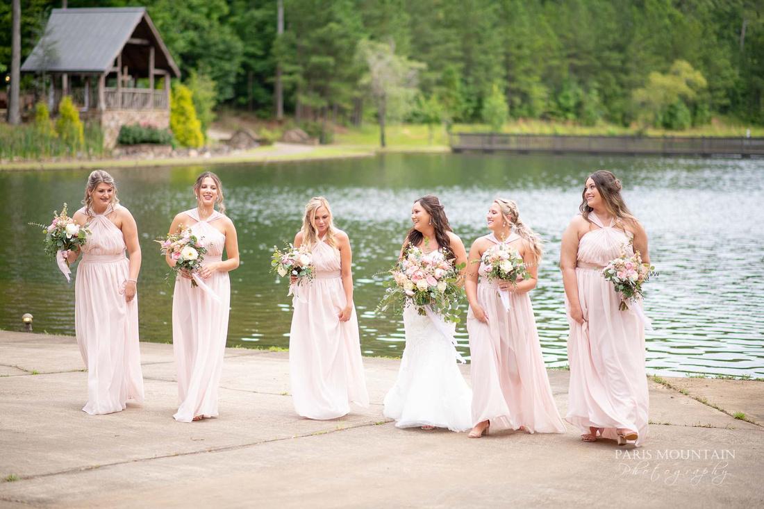 Indigo Falls Wedding-28
