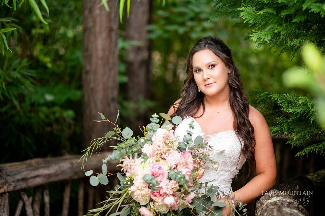 Indigo Falls Wedding-30