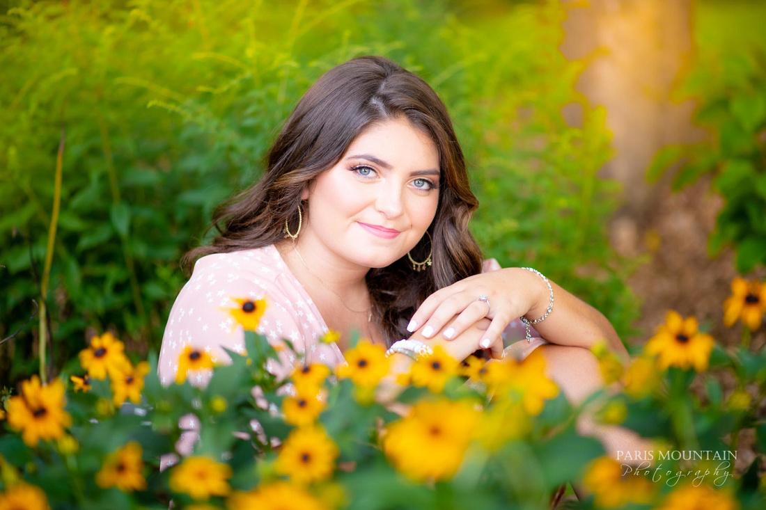 Paulding County Senior Portrait Photographer-19