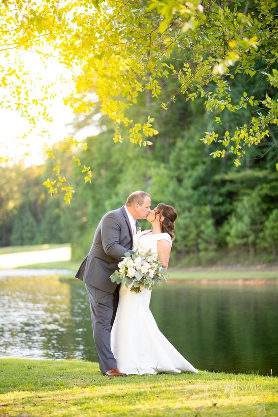 Indigo Falls Chick Fil A Wedding-64