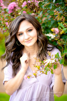 Cartersville-Senior-Portrait-Photographer-119