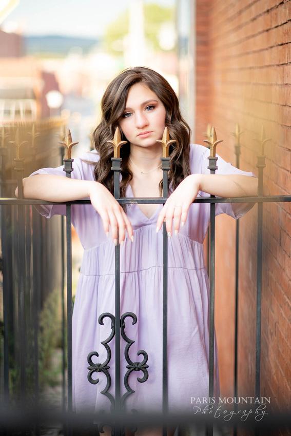 Cartersville-Senior-Portrait-Photographer-127