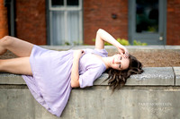 Cartersville-Senior-Portrait-Photographer-131