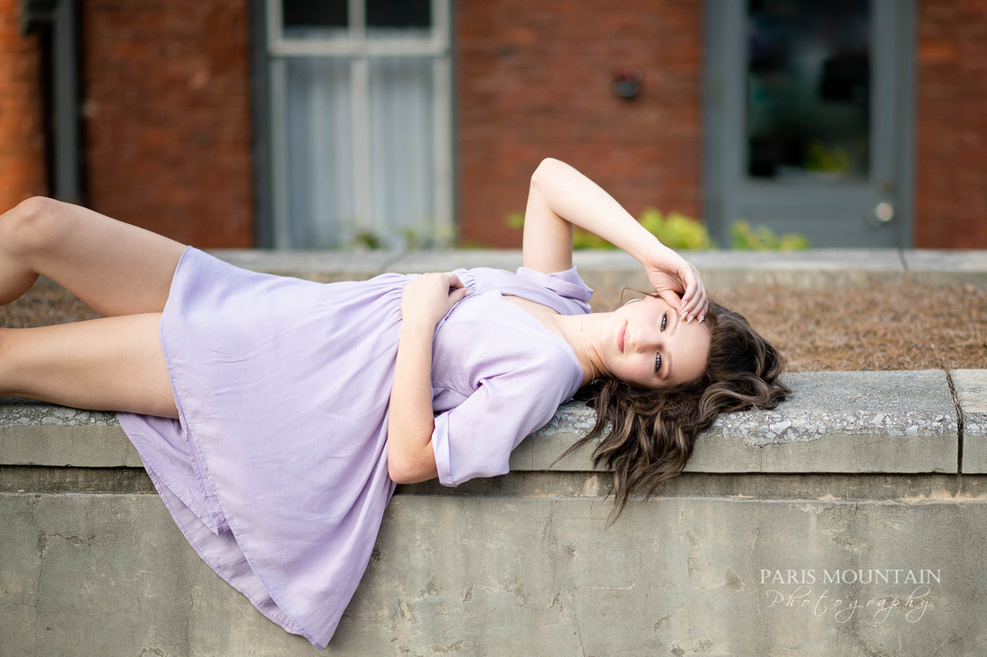 Cartersville-Senior-Portrait-Photographer-131