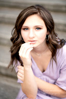 Cartersville-Senior-Portrait-Photographer-134