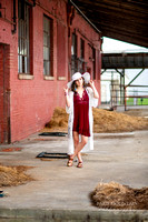 Cartersville-Senior-Portrait-Photographer-148