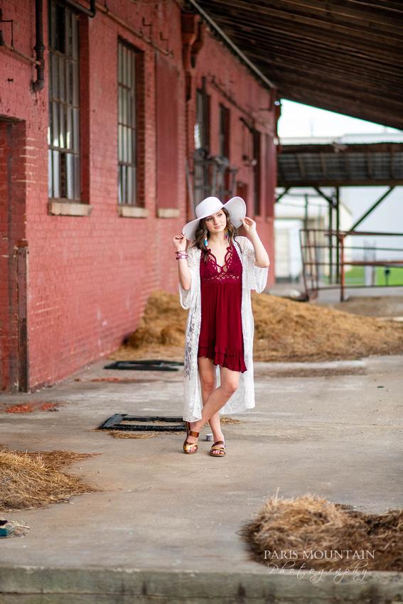 Cartersville-Senior-Portrait-Photographer-148