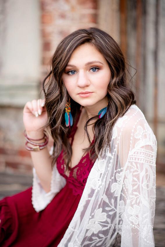 Cartersville-Senior-Portrait-Photographer-153