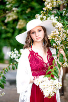 Cartersville-Senior-Portrait-Photographer-155