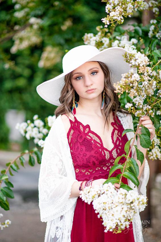 Cartersville-Senior-Portrait-Photographer-155