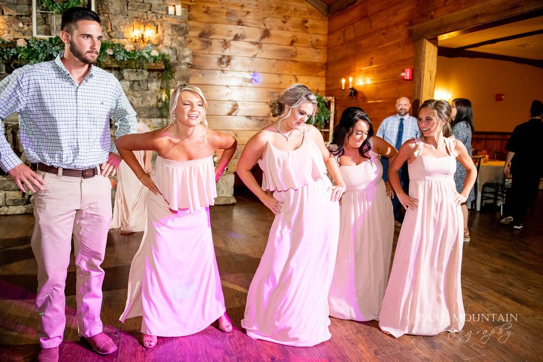 Indigo-Falls-Wedding-Photographer-112