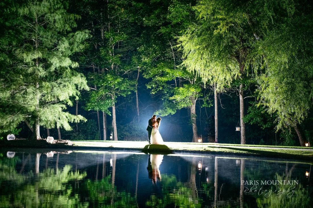 Indigo-Falls-Wedding-Photographer-119