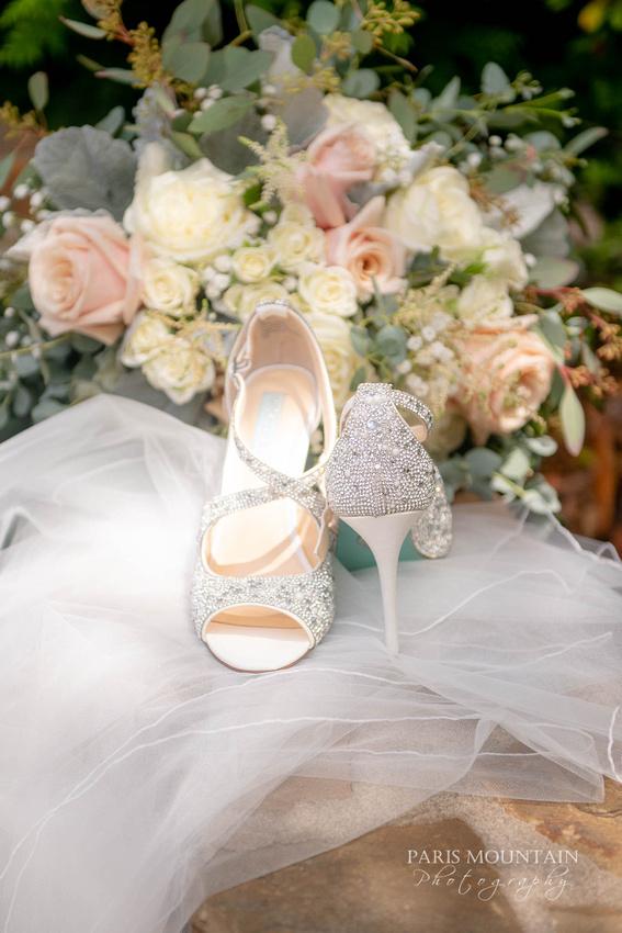 Indigo-Falls-Wedding-Photographer-1
