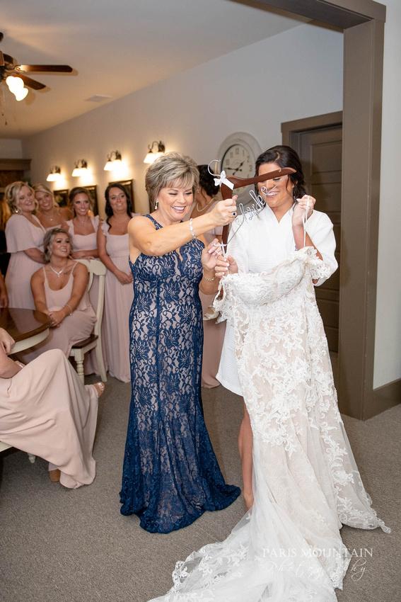 Indigo-Falls-Wedding-Photographer-5