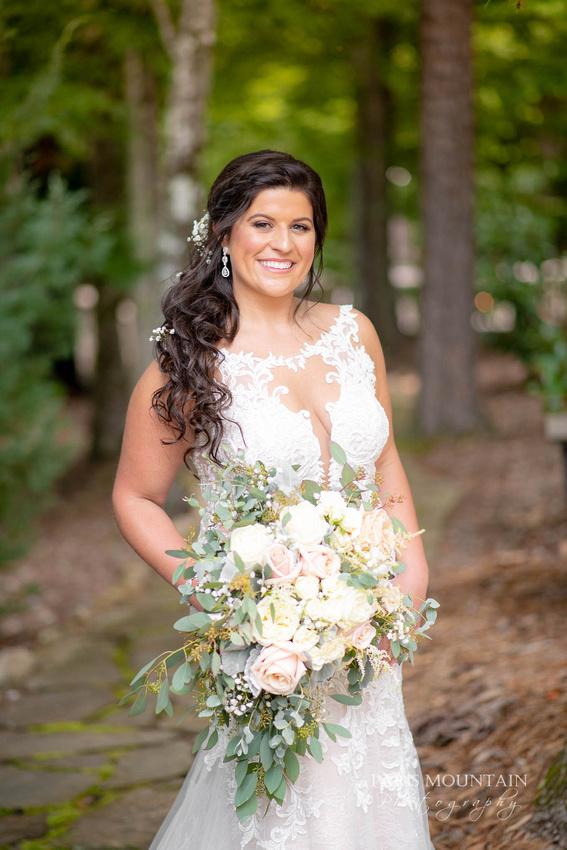 Indigo-Falls-Wedding-Photographer-16