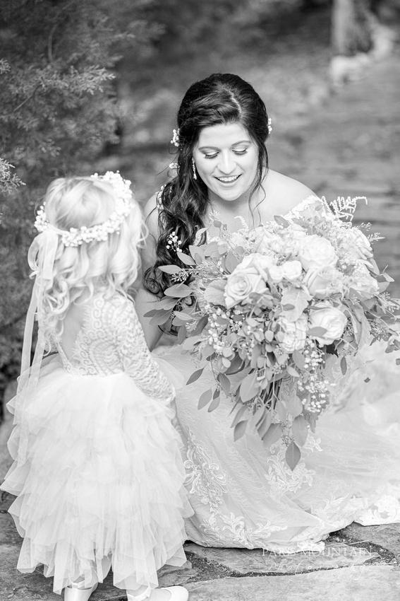 Indigo-Falls-Wedding-Photographer-19