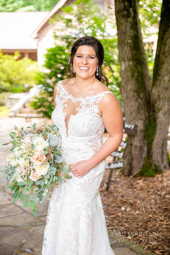 Indigo-Falls-Wedding-Photographer-27