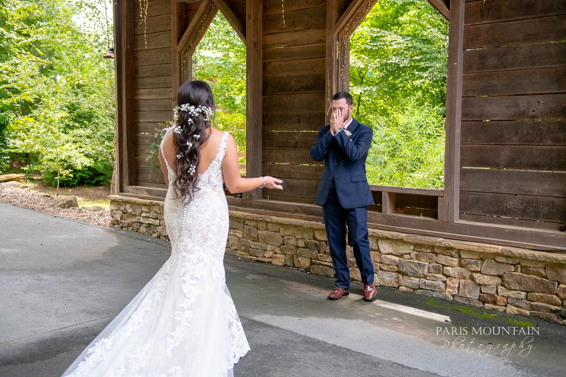 Indigo-Falls-Wedding-Photographer-31