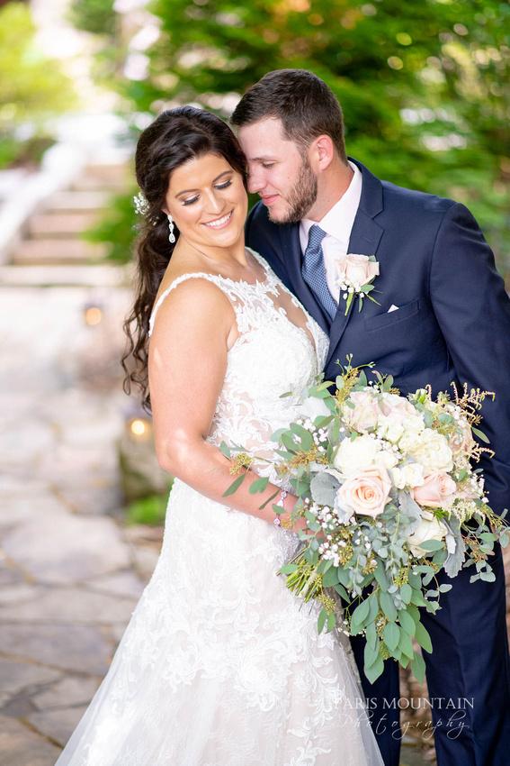 Indigo-Falls-Wedding-Photographer-41