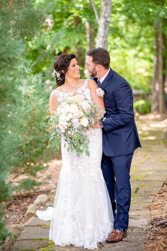 Indigo-Falls-Wedding-Photographer-46