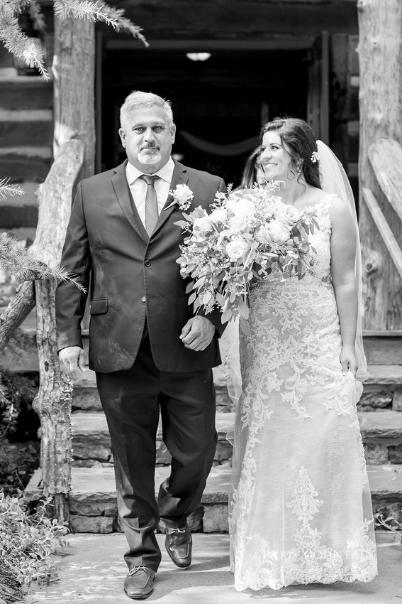 Indigo-Falls-Wedding-Photographer-64
