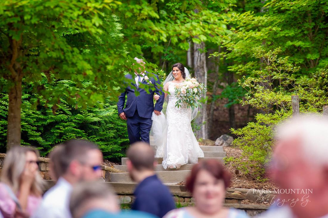 Indigo-Falls-Wedding-Photographer-67
