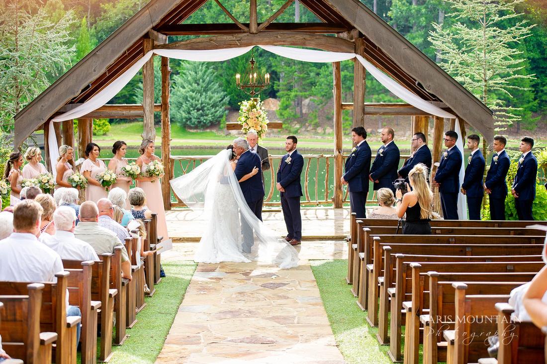 Indigo-Falls-Wedding-Photographer-73