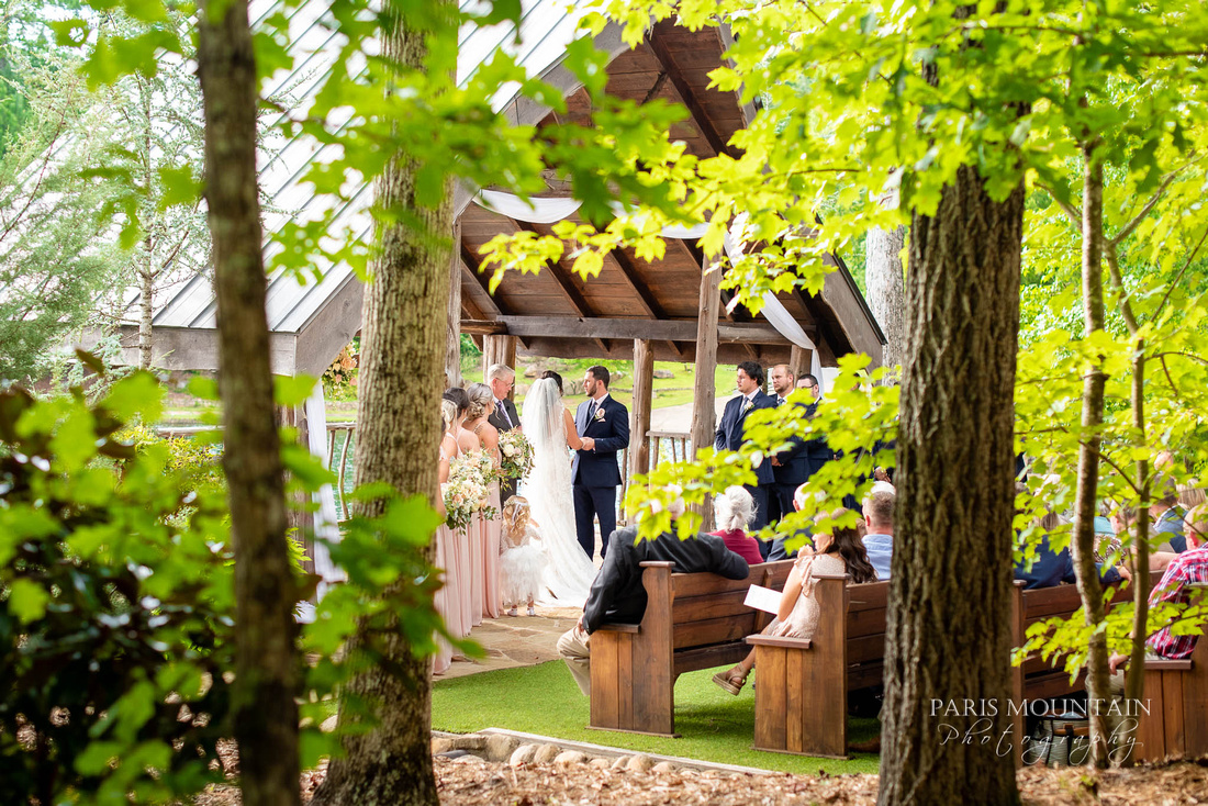 Indigo-Falls-Wedding-Photographer-82