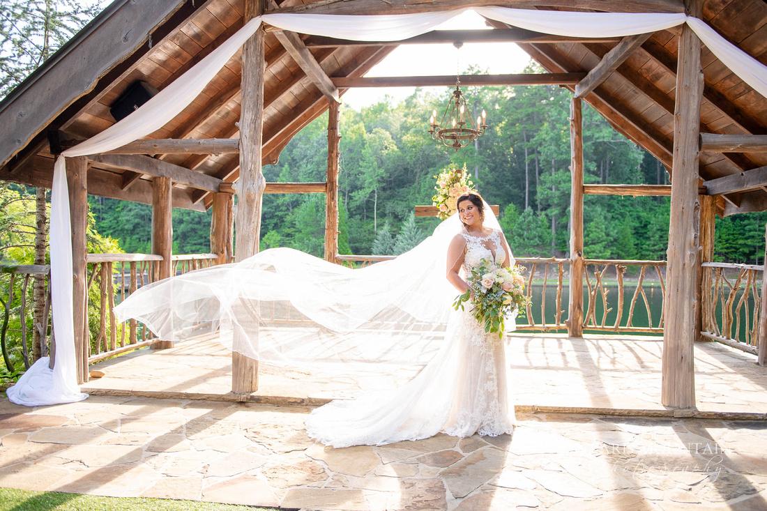 Indigo-Falls-Wedding-Photographer-83