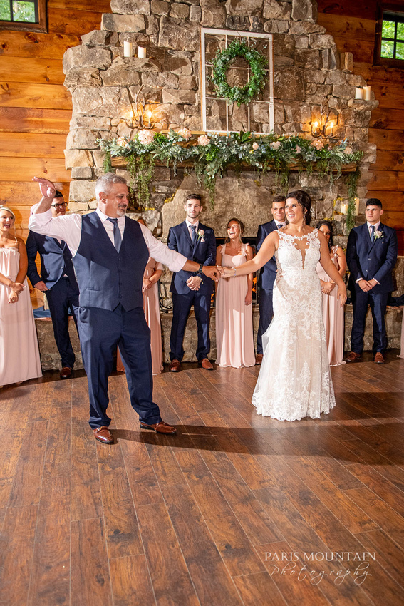Indigo-Falls-Wedding-Photographer-102