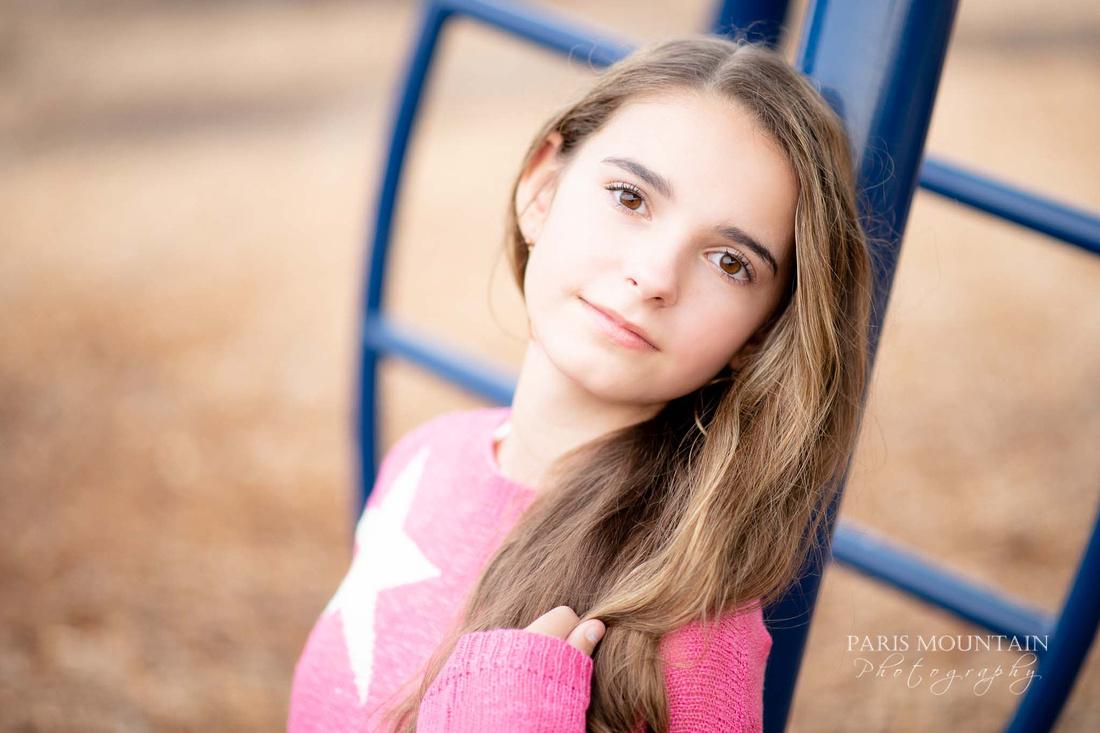Paulding County Portrait Photographer-31