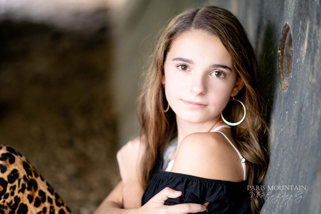 Paulding County Portrait Photographer-15