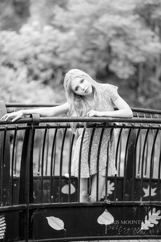 East Paulding County Photographer Senior Portraits-52