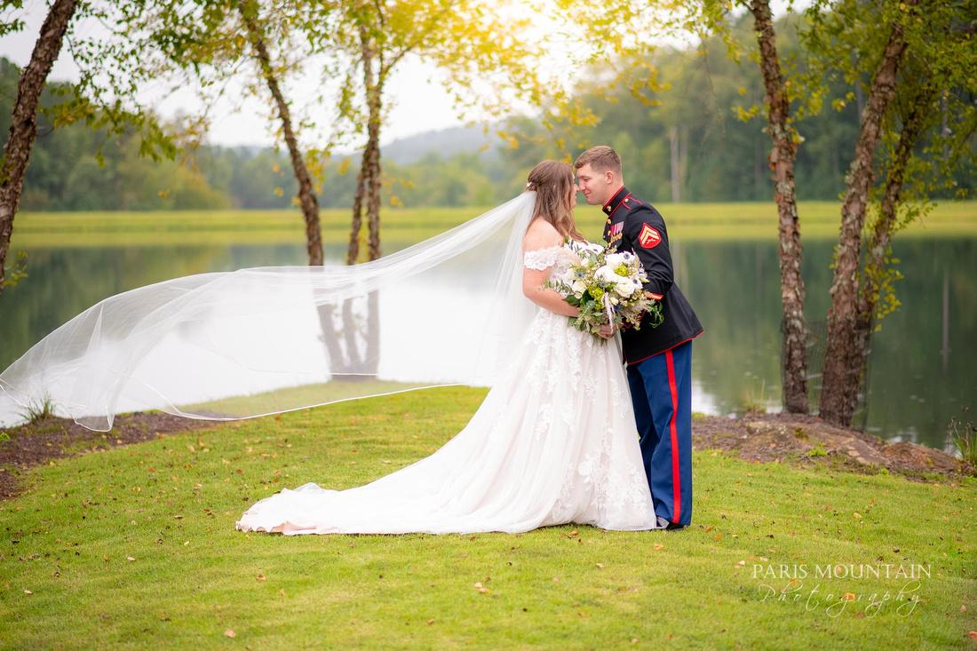 Indigo Falls Dallas Paulding County Wedding Photographer-54