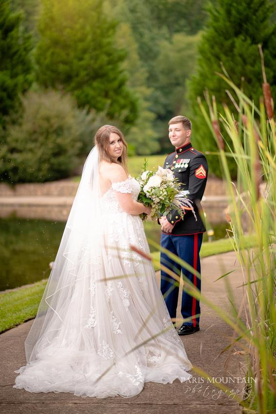 Indigo Falls Dallas Paulding County Wedding Photographer-59