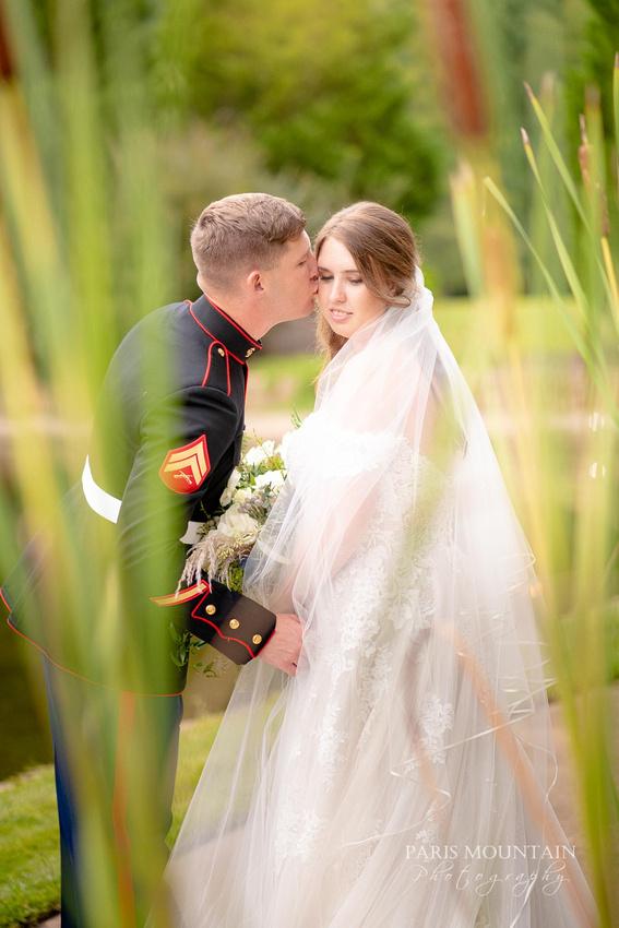 Indigo Falls Dallas Paulding County Wedding Photographer-60